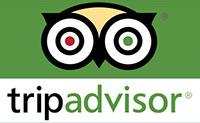 tripadvisor-logo2